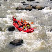 Rafting171.JPG