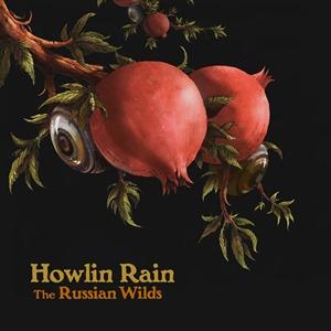 TRW-cover-web