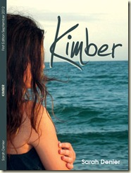 Kimber