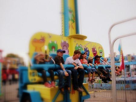 Fair 2012 12