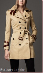 Burberry-London-womens-leather-strap-trench-coat-1-506x900