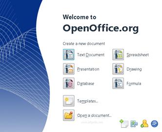 OpenOfficeorg-Premium_1