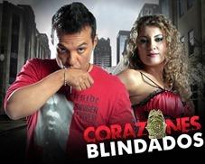 CorazonesBlindados_07dic12