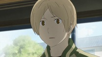 [HorribleSubs] Natsume Yuujinchou Shi - 12 [720p].mkv_snapshot_13.00_[2012.03.19_15.05.27]