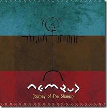 nemrud-Journey-of-the-shaman-album