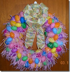 EasterWreath8