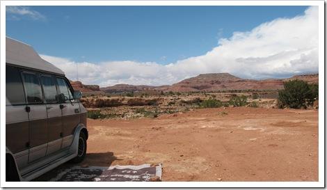 2012-04-14 e. Fry Canyon, UT (1)