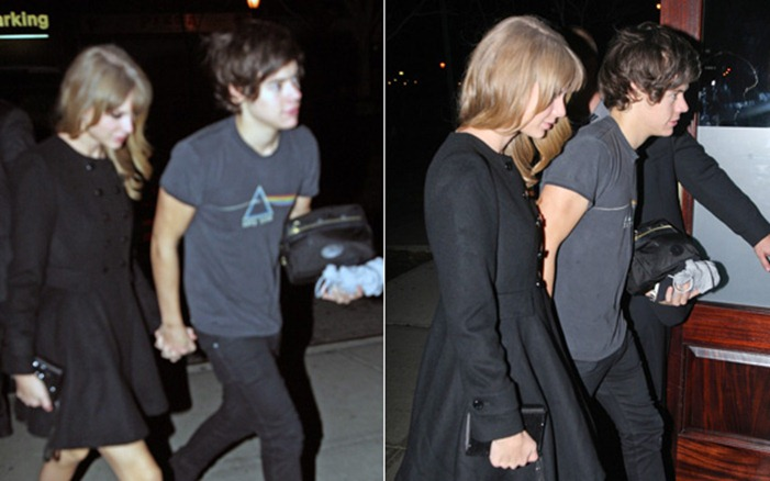 tay-harry-show-encontro01