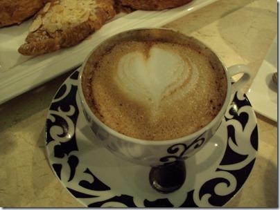 cafe (7)