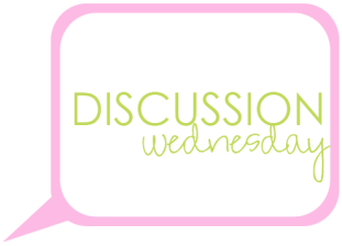discussion_wednesday_graphic