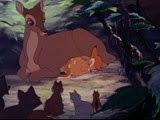 04 la mère de Bambi