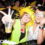 2012-07-21-carnaval-estiu-moscou-291