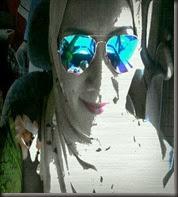 IMG-20130922-WA0014