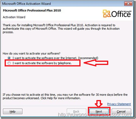 Office 2010 Permanent_5