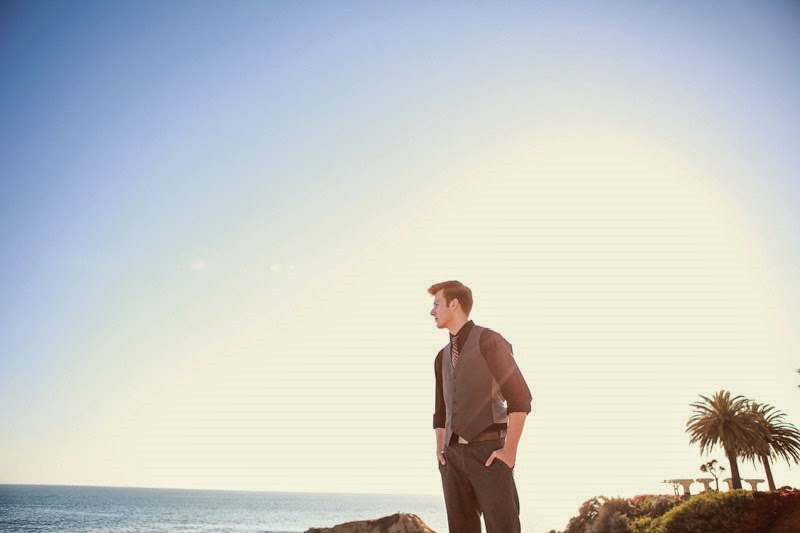 Orange County Senior Photography-4