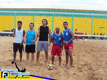 copafutevolei-fabiosports-camporedondo-wesportes (32)