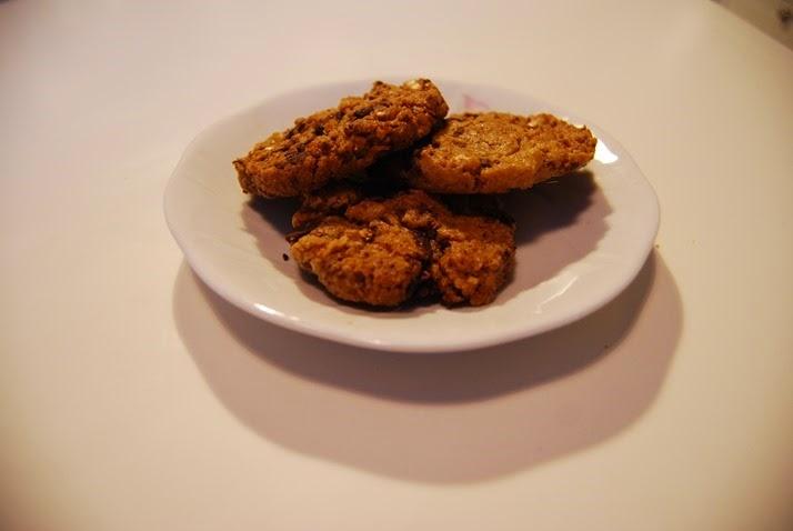 DSC_7159 cookies veg
