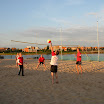 k2uzw_Beach_Volley_05-06-2009_12.jpg
