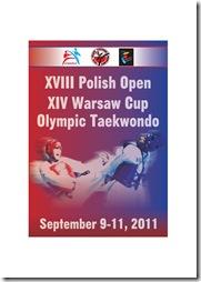 __www.etutaekwondo.org_docs_WarsawCup2011
