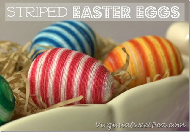 Striped-Easter-Eggs-by-virginiasweetpea.com_thumb