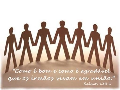 comunhão-e-fundamental