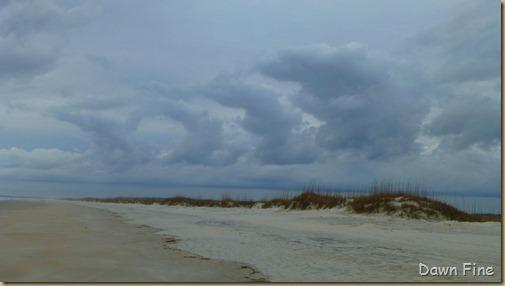North beach  _120