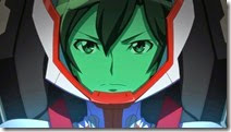 Captain Earth - 03 -24