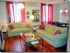 madrid-gran-via-chueca-1-apartment_12
