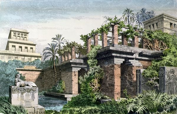 [hanging-gardens-babylon-iraq-inyatrust%255B4%255D.jpg]