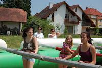 20130622_riesenwuzzlerturnier_153517.jpg