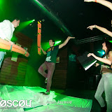 2013-11-09-low-party-wtf-antikrisis-party-group-moscou-32