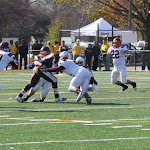Playoff Football vs Mt Carmel 2012_10.JPG