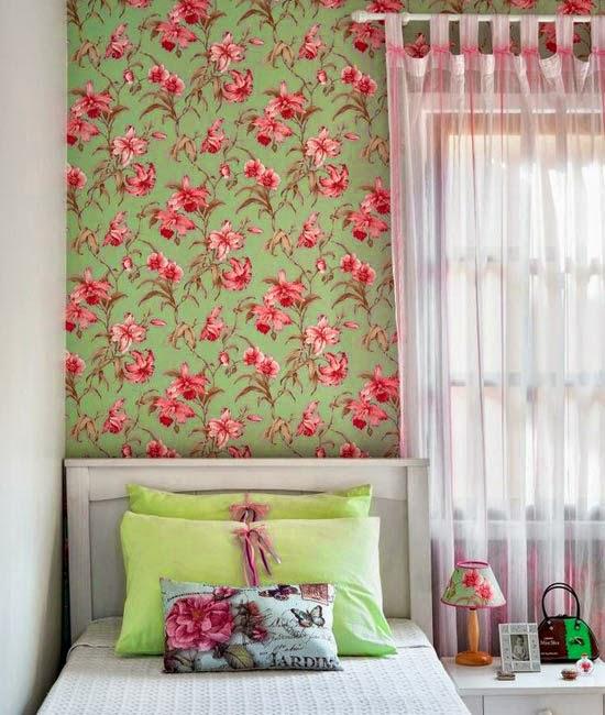 papel-de-parede-cor-de-rosa-5.jpg