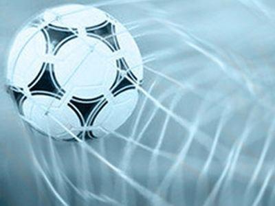Οι αγώνες του Σαββατοκύριακου για το Κύπελλο (28-29.9.2013)