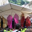 mednarodni-festival-igraj-se-z-mano-ljubljana-30.5.2012_028.jpg
