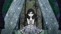 [sage]_Lupin_the_Third_-_Mine_Fujiko_to_Iu_Onna_-_08_[720p][10bit][9677463F].mkv_snapshot_18.56_[2012.05.24_22.23.09]