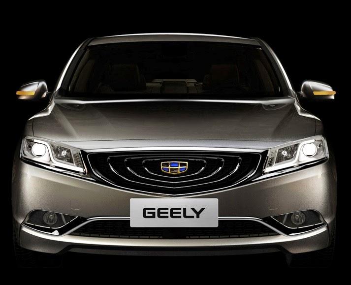 [geely-gc9-front-1-1%255B4%255D.jpg]
