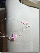flowers_on_singles