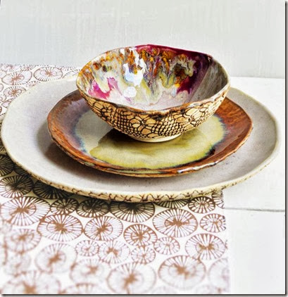 RJ_dinnerware_4 comp