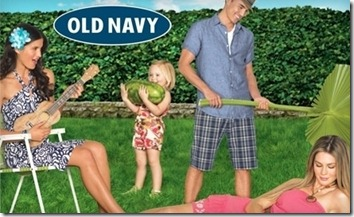 Old-Navy_-Gap-Inc.---Athletica_-Old-Navy_-Banana-Republic_-Piperline-2_grid_6_grid_6