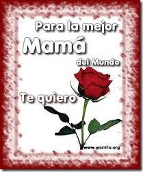 feliz dia de las madres (3)