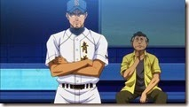 Diamond no Ace - 69 -15