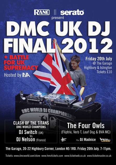 uk2012-dmc-final-flyerweb02