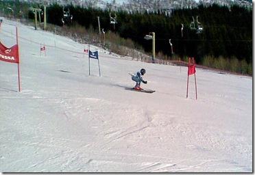 ski vinter 09 051