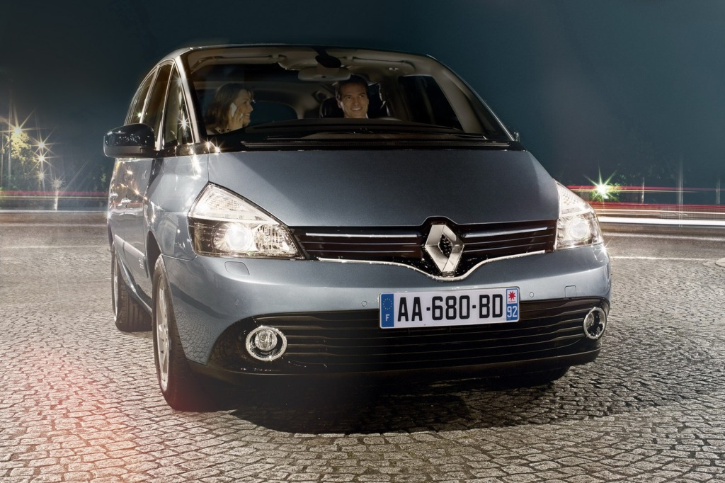 2013-Renault-Espace-Facelift-4.jpg?imgmax=1800