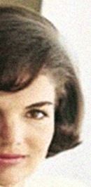 Jackie_Kennedy_Color_Portrait