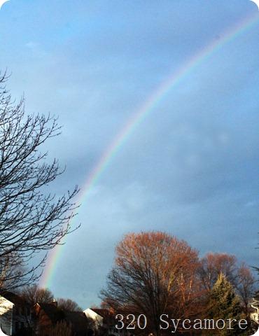 february 2012 015 1