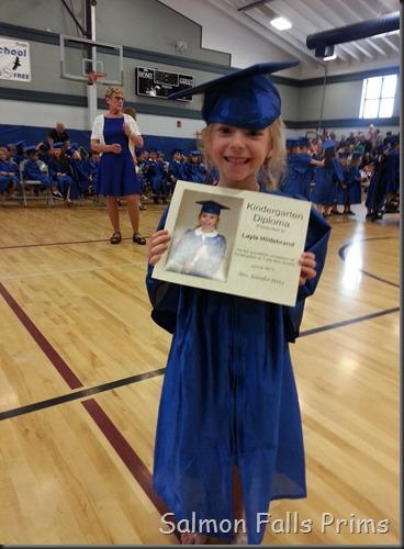 Layla's grad1