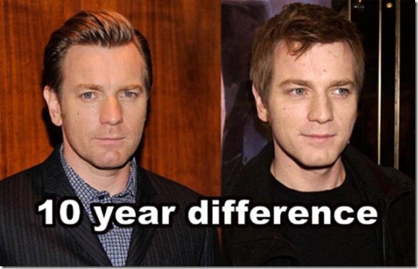 celebrities-fountain-youth-1
