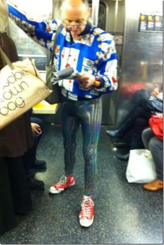 crazy-fashion-trends-1